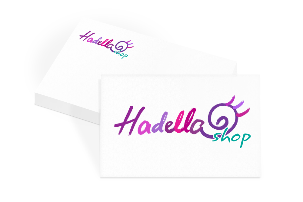 Hadella Shop